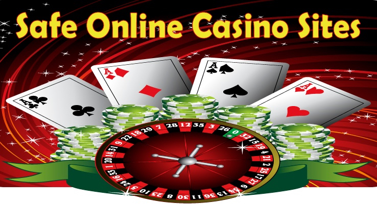Play UK Online Blackjack at Casino.com Australia