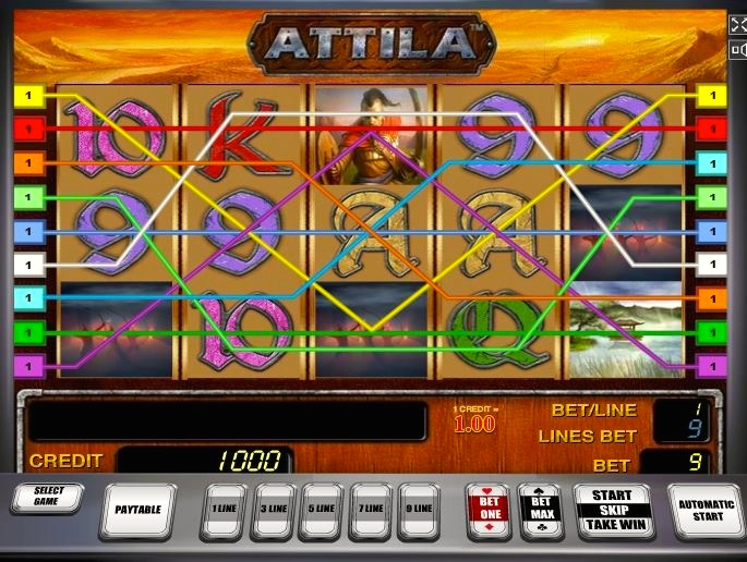 50 line slot machines internet casino in